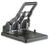 Kangaro   HDP 3160  三孔手動鑽孔機 / 台