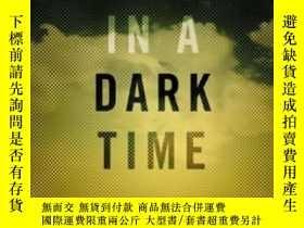 二手書博民逛書店Reason罕見In A Dark TimeY364682 Dale Jamieson Oxford Univ