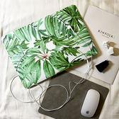 macbook蘋果筆記本電腦pro13寸創意13.3保護12外殼air貼紙mac貼膜