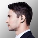 耳機 藍耳機無線單耳開車專用司機接打電話掛耳入耳式vivo華為 星河光年