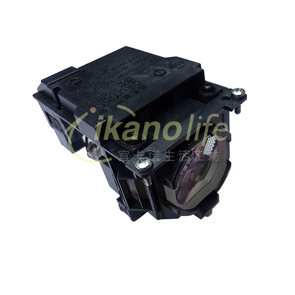 PANASONIC原廠投影機燈泡ET-LAL500C / 適用機型PT-UW332C、PT-UX333C
