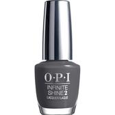 OPI 如膠似漆 閃耀系列 灰色月光 類光繚 ISL27