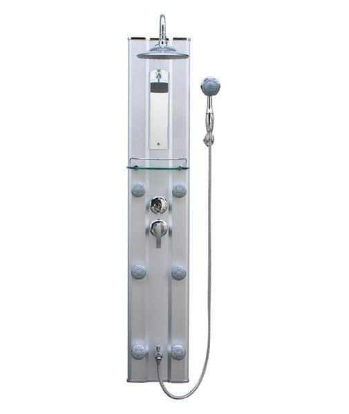 《修易生活館》 凱撒衛浴 CAESAR 水龍頭全系列 淋浴柱 SP108