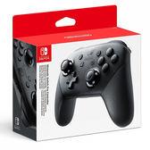 [哈GAME族]免運費 可刷卡●好康下殺●任天堂 Nintendo Switch Pro 控制器 傳統手把 遊戲搖桿 台灣公司貨