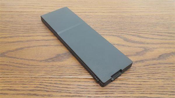 SONY 6芯 BPS24 日系電芯 電池 VPCSB11FX VPCSB11AGX SB4AFX/B VPCSB25FH SB1A9E SB37CG VGP-BPL24 VPCSB38GH