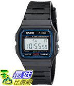 106 美國直購Casio 手錶F91W 1 B000GAWSDG Classic Res