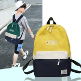 兒童書包 男童書包一二年級小學生超輕便防水旅游背包男孩子男生兒童雙肩包