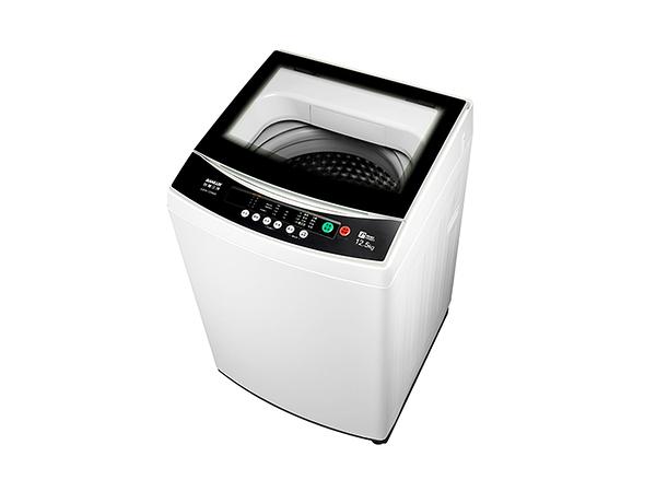 《台灣三洋 SANLUX》12.5公斤 單槽直立式洗衣機 ASW-125MA