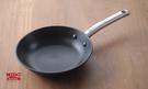 西班牙PUJADAS 1921 輕量鐵平底鍋 (24cm)《Midohouse》
