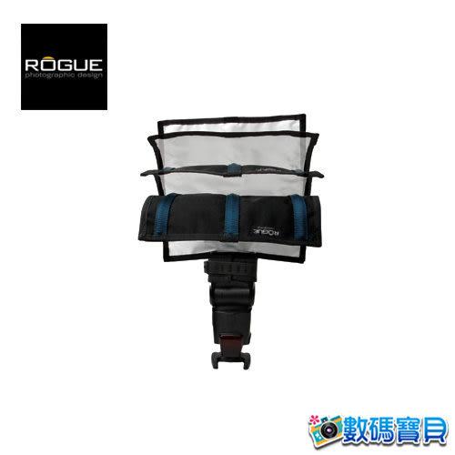 美國 Rogue 樂客 LargePositionable Reflector大型可折式反光板LF-4001 立福公司貨