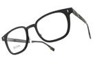 HUGO BOSS 光學眼鏡 HB096...