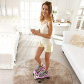 雷克踏步機家用機腳踏運動健身器材多功能靜音女瘦腿神器