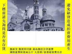二手書博民逛書店Heavenly罕見Mansions: and Other Essays on Architecture (Nor