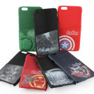 【MARVEL】iPhone 6 Plu...