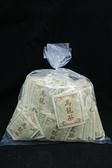 老式條型 凍頂烏龍袋茶(100包) 全祥茶莊 LL01