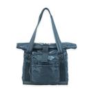 24期零利率 AXIO Camo 13.8L Tote bag 迷彩系列 手提肩背兩用包 (ACT-2208)
