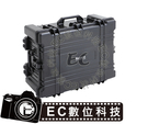 【EC數位】WONDERFUL 萬得福 PC-7630 氣密箱 大型箱附拉桿