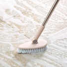 浴室長柄刷子戶外瓷磚地磚刷地板刷衛生間浴缸刷地板清潔刷 微愛家居