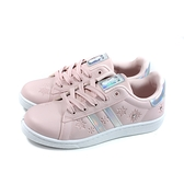 Disney 迪士尼 Frozen 冰雪奇緣 運動鞋 粉紅色 女鞋 FNWB04573 no730