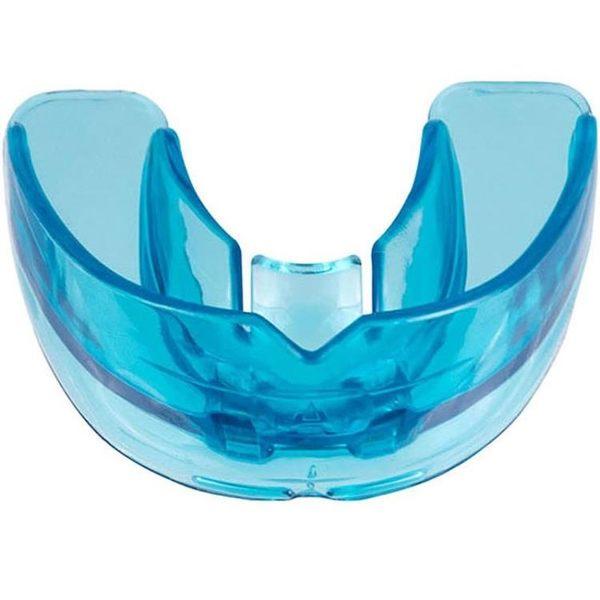 牙套 齙牙不齊透明牙齒矯正器隱形牙套 潮流小鋪