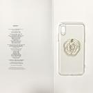 各品牌型號 手機殼訂製 iPhone×Samsung×OPPO×華為×小米 山茶花小香風
