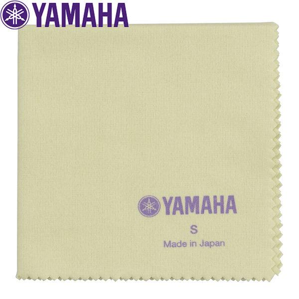 小叮噹的店- 清潔布(S) YAMAHA PCS3 日製 擦琴布