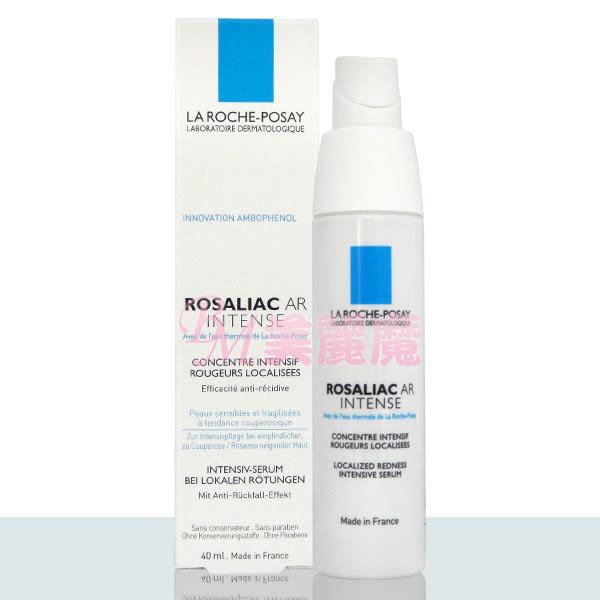 【美麗魔】La Roche-Posay理膚寶水 柔理可極效舒緩保濕精華 40ml