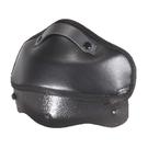 【東門城】ASTONE DJ10C 安全帽專用鼻罩 原廠配件 呼吸器