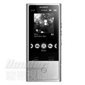【曜德★買就送紅酒組】SONY NW-ZX100 頂級數位隨身聽 128GB 超完美音質 / 免運