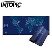 INTOPIC 廣鼎 PD-TL-001 多用途大尺寸滑鼠墊