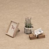 塑膠地磚18吋-米黃頁岩-0.5坪