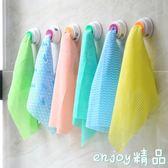 3包裝一次性抹布無紡布刷碗布廚房用紙家務清潔巾不沾油洗碗布