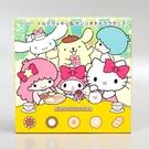 北日本Kitty綜合餅乾禮盒310.8g((賞味期限:2020.11)