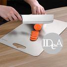 IDEA 不鏽鋼砧板 304 廚房 居家...