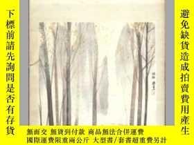 二手書博民逛書店CHINESE罕見LITERATURE 外文原版 二手Y7094