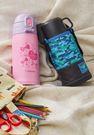 《長宏》Zojirushi象印童用系列保冷瓶/水壺【SP-JA06】0.62公升!上學好物品~可刷卡!免運