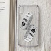 全型號 蘋果手機殼 三星手機殼 iPhone12Pro 11 Max Mini Xr X Xs 7 8 plus 純品康納