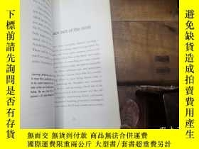 二手書博民逛書店you罕見don t have to be born brill