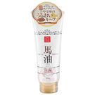 北海道馬油 保濕潤膚乳霜(櫻花香)200...