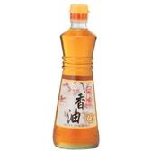 福壽香油500G/罐【愛買】