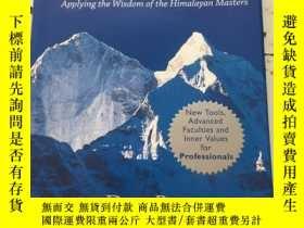 二手書博民逛書店From罕見Success to Fulfillment (Applying the Wisdom of the