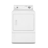 優必洗15公斤滾筒洗衣機電力型 ZDE3SR-W