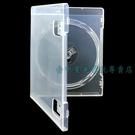 【PS3原版片 可刷卡】 SONY原廠 空盒 空盒子 外盒 包裝 無封面 遊戲光碟 全新品【台中星光電玩】