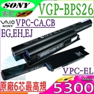 SONY BPS26A 電池 (原廠)-...