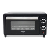 國際 Panasonic 9公升電烤箱 NT-H900