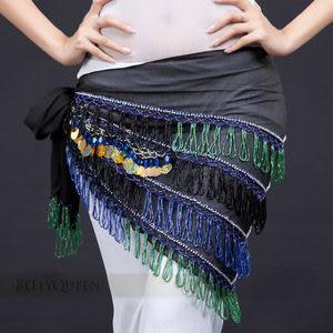 典雅埃及款腰鏈髮飾.舞蹈配件.肚皮舞飾品用品.表演服飾.演出服飾.中東肚皮舞哪裡買專賣店