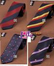 ★依芝鎂★K929領帶手打領帶6CM窄版...