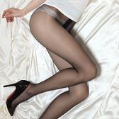 色包芯絲女襪透明隱形性感黑色絲襪超薄無痕肉色連褲襪水晶襪 『CR水晶鞋坊』
