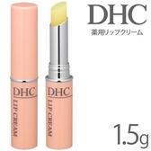 日本DHC 純欖護唇膏 1.5g【JE精品美妝】