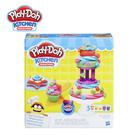 Play-Doh培樂多-廚房系列-糖霜蛋...